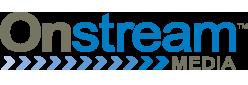 onstream-logo